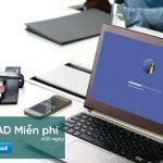 Download progecad mien phi