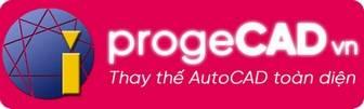 progecadvn logo