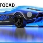 Autocad 4ctech