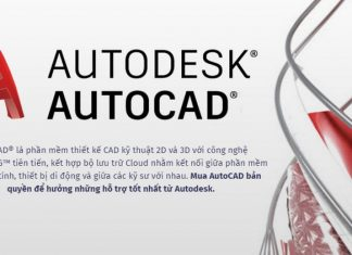 Autocad full 4ctech